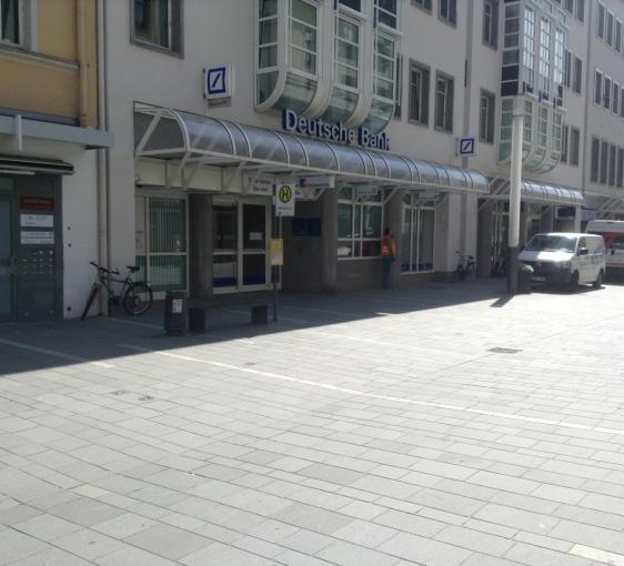 Schuhe by Sutor Regensburg • Regensburg, Maximilianstraße 9