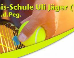 Tennis-Schule Jäger in Lauf an der Pegnitz