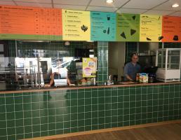 Guacamole - Tacos, Burritos und mexikanische Köstlichkeiten in Regensburg