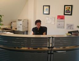 Anwaltskanzlei Post in Schnaittach