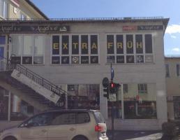 Angel's Extra-Früh in Landshut