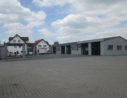 Autohaus Heid GmbH in Schnaittach