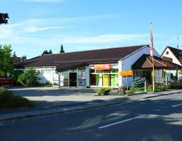 Fachmarkt ZENGER in Schnaittach