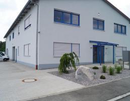 Jürgen Bosch GmbH in Schnaittach