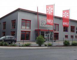 Einrichtungshaus Bezold GmbH & Co. KG in Neunkirchen am Sand