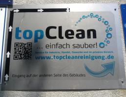 Top Clean Gebäudereinigung in Neunkirchen am Sand