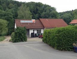 Auto Gänsbauer in Simmelsdorf