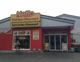 Netto Marken-Discount in Schnaittach