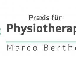 Praxis für Physiotherapie Marco Berthold in Lauf an der Pegnitz