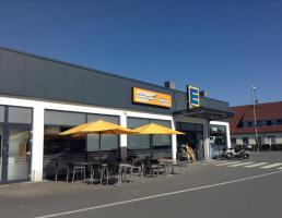 Der Kalchreuther Bäcker Manfred Wiehgärtner GmbH in Schnaittach