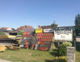 Hans Holfelder Zimmerei-Holzbau in Schnaittach
