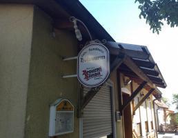 Cafe Konditorei Holzwurm in Schnaittach