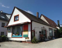 Sabine Schwab Tapeten- u. Gardinenstube in Schnaittach