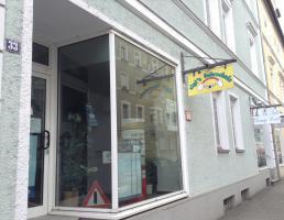 Sigi´s Fahrschule in Landshut