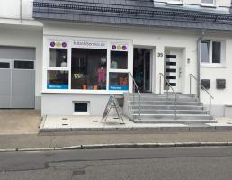 butzeleService in Reutlingen