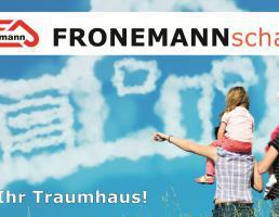J. Fronemann GmbH in Simmelsdorf