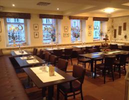 Konditorei Cafe Kreuzer in Landshut