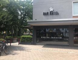 Bar Ravel in Regensburg
