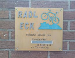 Radl-Eck in Schnaittach
