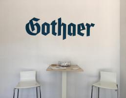 Gothaer in Reutlingen