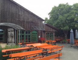 Enzensteiner Brauerei in Schnaittach