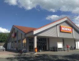 NORMA in Schnaittach