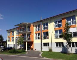 NOVITA Seniorenzentrum Schnaittach in Schnaittach
