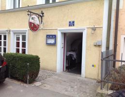La Dolce Vita in Regensburg