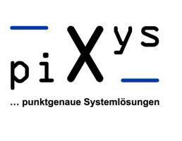 pixys in Reutlingen
