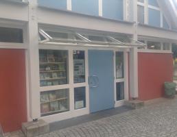 Gemeindebücherei Schnaittach in Schnaittach