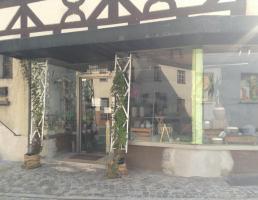 Silvia's Blumenstube in Schnaittach