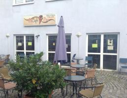 Eiscafé Pina in Schnaittach