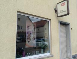 Salon Gerda Schuster in Schnaittach
