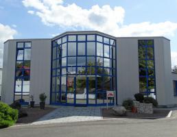 Dressely Dachsanierung GmbH in Neunkirchen am Sand