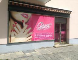 Glissy Salon in Regensburg