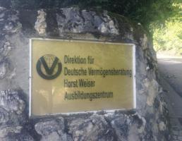 Deutsche Vermögensberatung in Simmelsdorf
