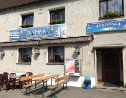 OLYMPIA in Neunkirchen am Sand