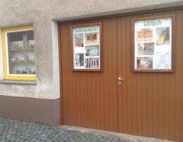 Schreinerei Ultsch in Ottensoos