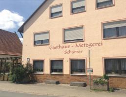 Gasthaus Scharrer in Simmelsdorf