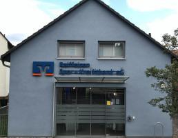 Raiffeisen Spar + Kreditbank in Ottensoos