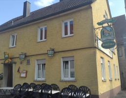 Gasthaus Zum Bauernwirt in Schnaittach