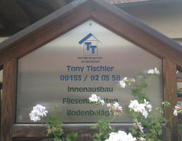 Trockenbau Tischler in Schnaittach
