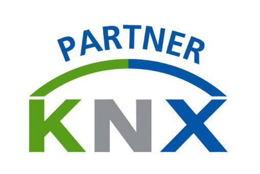 Zertifizierter KNX-Partner