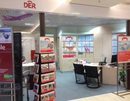 DER Reisebüro Regensburg in Regensburg