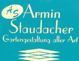 Armin Staudacher in Schnaittach