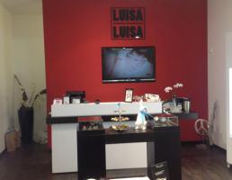 LUISA Retail in Regensburg