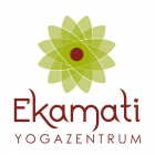 Logo von Ekamati Yogazentrum
