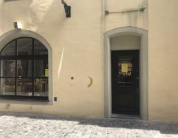 KAFFEEMANUFAKTUR in Regensburg