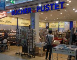 Bücher Pustet Weichser Weg in Regensburg