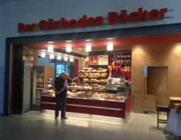 Gäubodenbäcker Hahn in Regensburg